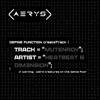 Mutenroy (Extended Mix)