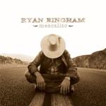 Ryan Bingham - Sunrise