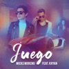 Juego (feat. Kryan) - Single, Micke Moreno