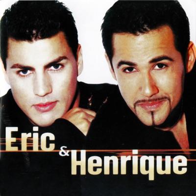 Feito Tatuagem - Eric e Henrique