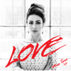 Love - Miss Tara