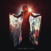 Starfire - Caitlyn Smith