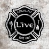 Local 717 - EP, LIVE
