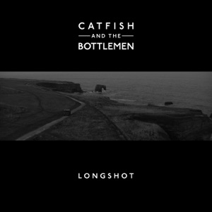 Longshot - Single