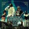 Don't Lie - Single, The Black Eyed Peas