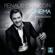 Renaud Capuçon, Brussels Philharmonic & Stéphane Denève - Cinema