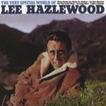 Lee Hazlewood & Suzi Jane Hokom - Summer Wine