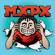 Let's Ride - MxPx