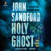 Holy Ghost (Unabridged) AudioBook Download