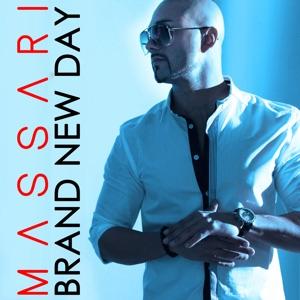 Massari - Brand New Day - Line Dance Music