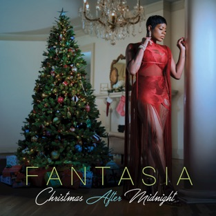 Christmas After Midnight – Fantasia
