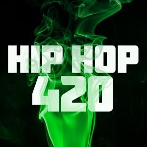 Hip Hop 420
