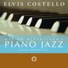 Marian McPartland's Piano Jazz Radio Broadcast (With Elvis Costello) ジャケット写真