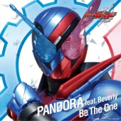 Download Video Be The One - PANDORA feat.Beverly