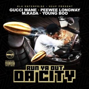 Run Ya Out da City - Single Mp3 Download