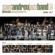 Vivo Sonhando - Sant Andreu Jazz Band & Joan Chamorro