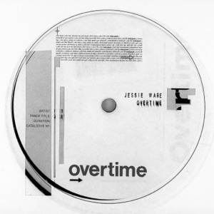 Overtime - Single Mp3 Download