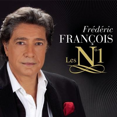 """Les numéros """"1"""" - Frédéric François"""