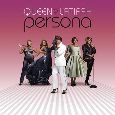 Persona - Queen Latifah