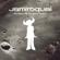 Space Cowboy (Demo Version) [Remastered] - Jamiroquai