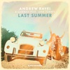 Last Summer (feat. Jake Torrey)