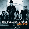 Stripped (Live) - The Rolling Stones