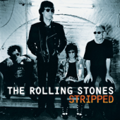 [Download] Like a Rolling Stone (Live) MP3