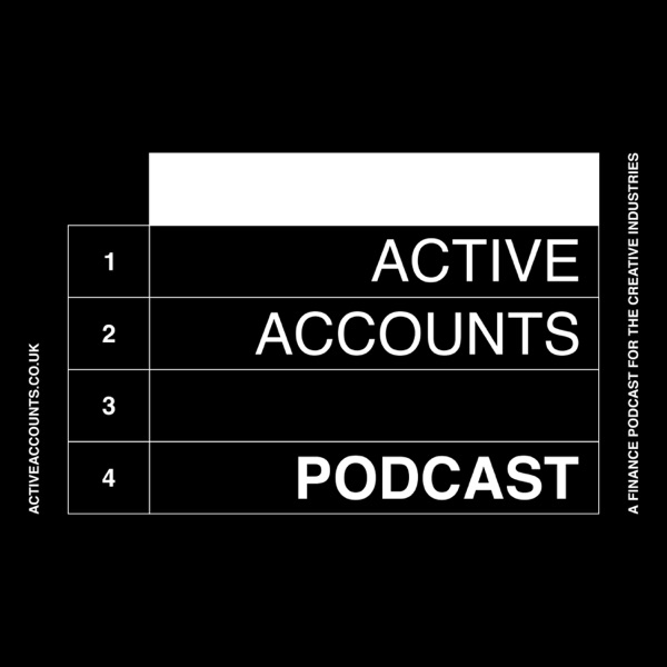 The Active Accounts Podcast