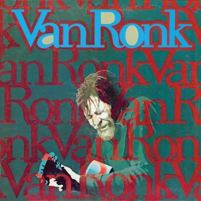 Van Ronk - Dave Van Ronk
