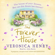 Veronica Henry - The Forever House