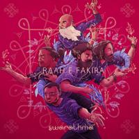 Raah-e-Fakira