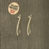 Delaney & Bonnie - Never Ending Song of Love Grafik