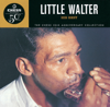 Little Walter - His Best - The Chess 50th Anniversary Collection  artwork