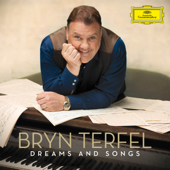 Dreams And Songs-Bryn Terfel, Czech Philharmonic Orchestra & Paul Bateman
