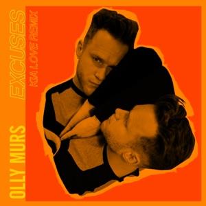 Excuses (Kia Love Remix) - Single Mp3 Download