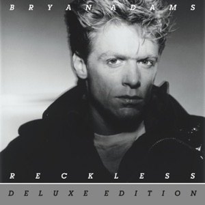 Reckless (30th Anniversary) [Deluxe Edition]