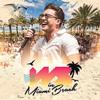 In Miami Beach (Ao Vivo) - Wesley Safadão
