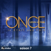 Télécharger Once Upon a Time – Il était une fois, Saison 7 (VOST) Episode 22