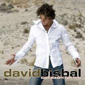 Dígale - David Bisbal