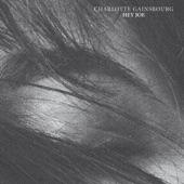 Charlotte Gainsbourg - Hey Joe