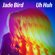 Uh Huh - Jade Bird