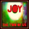 The Two of Us (feat. Sky Ferreira) [Radio Edit] - Single ジャケット写真
