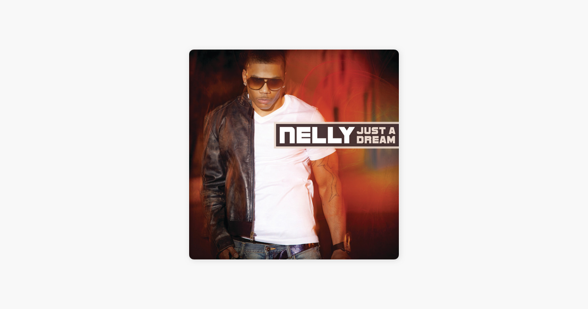 download lagu just a dream nelly