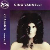 Gino Vannelli - Love Of My Life