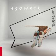 Egowerk - The Faint - The Faint