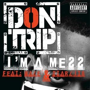I'm a Mess (feat. Wale & Starlito) - Single Mp3 Download