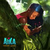 Aika - Nonso Amadi