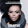 Brave, True and Strong - Unathi