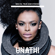 Unathi - Brave, True and Strong