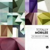 Totally Mobilee: The Greatest Hits 2018